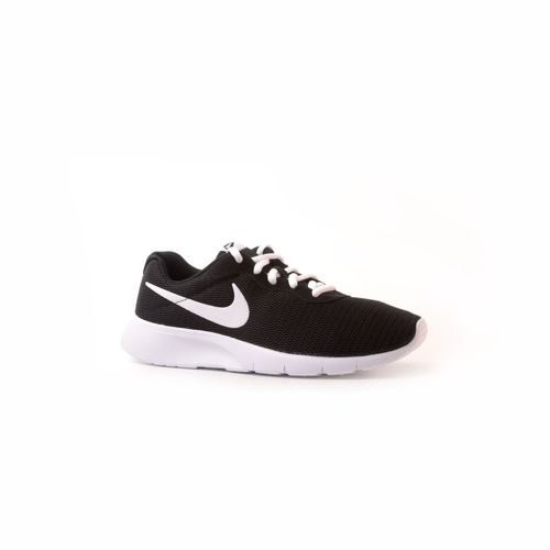 zapatillas-nike-tanjun-junior-818381-002