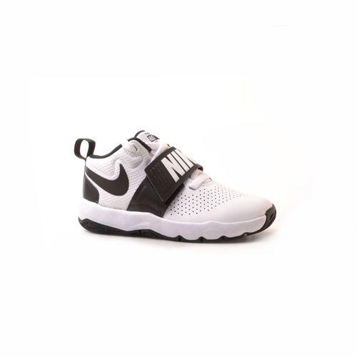 Calzado Zapatillas Ninos Basquet – redsport