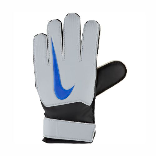 guantes-de-arquero-nike-match-goalkeeper-junior-gs0368-095