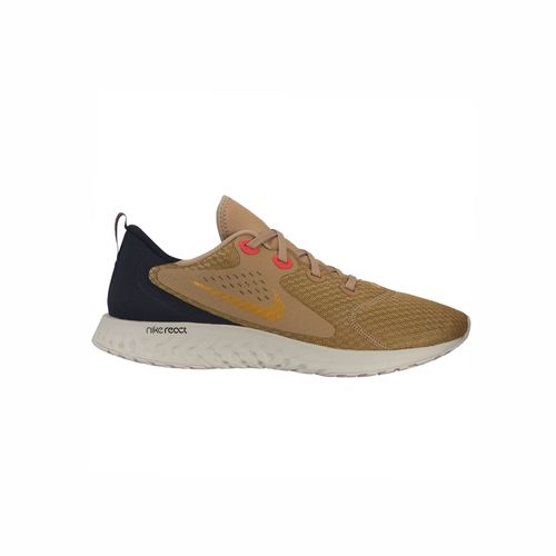zapatillas-nike-rebel-react-aa1625-201