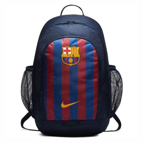 mochila-nike-stadium-fcb-barcelona-ba5363-451