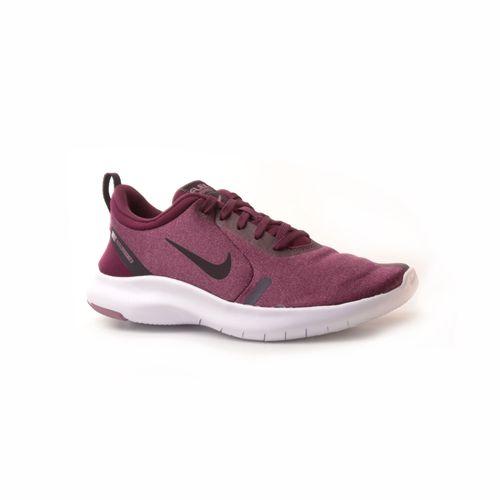 zapatillas-nike-flex-experience-rn-8-mujer-aj5908-600