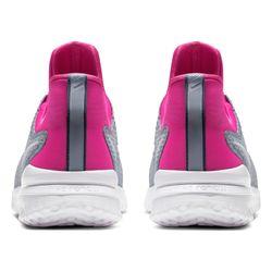 zapatillas-nike-renew-rival-mujer-aa7411-403