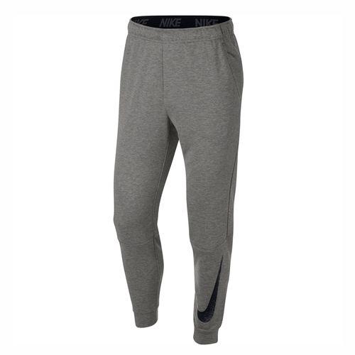 pantalon-nike-tpr-flc-2_0hbr1-aj7773-063