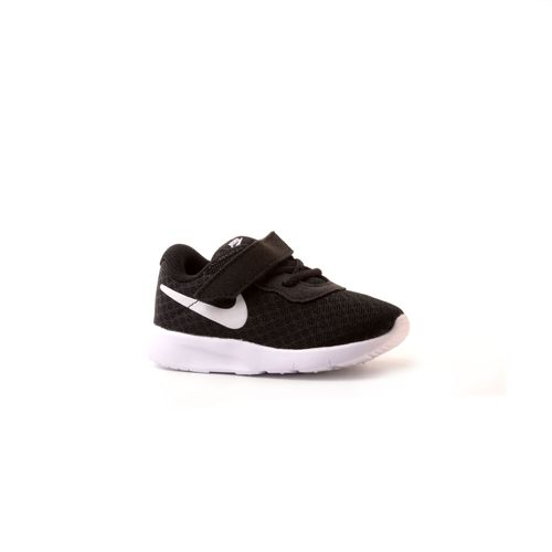 zapatillas-nike-tanjun-junior-818383-011