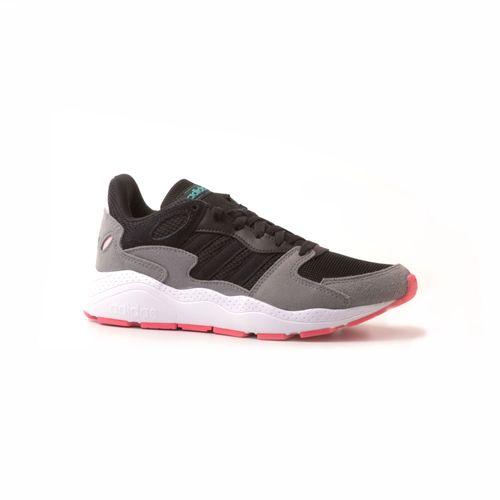 zapatillas-adidas-chaos-mujer-ef1060