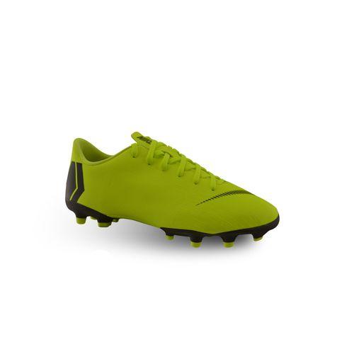 botines-nike-futbol-campo-mercurial-vapor-12-academy-fg-junior-ah7347-701