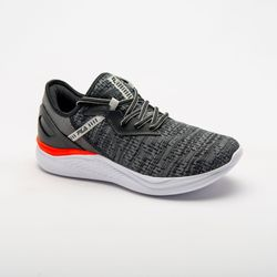 zapatillas-fila-fabulous-11j629x3517
