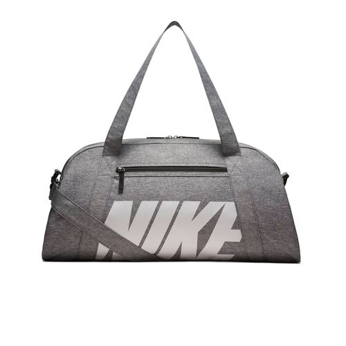 bolso-nike-gym-club-training-duffel-bag-mujer-ba5490-017