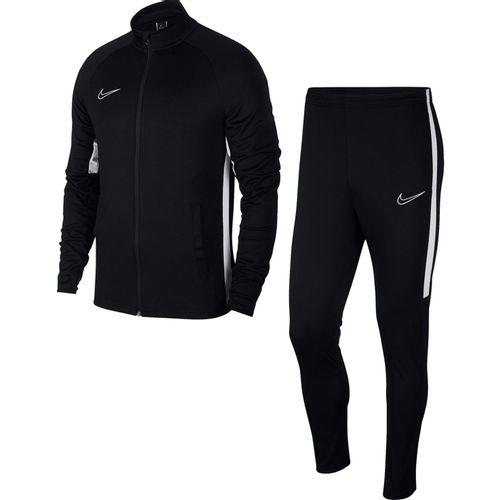 conjunto-nike-dry-acdmy-trk-suit-k2-ao0053-010