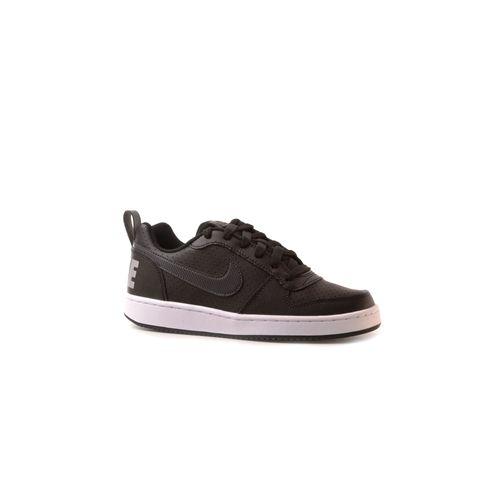 zapatillas-nike-court-borough-low-ep-junior-bv0744-001