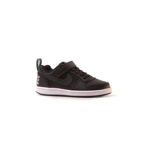 zapatillas-nike-court-borough-low-ep-junior-bv0746-001