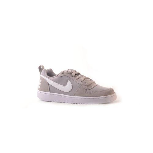 Zapatillas Nike Dunk Low 7 para bebés (niños)