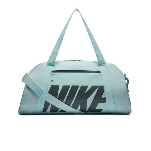 bolso-nike-gym-club-training-duffel-bag-mujer-ba5490-336