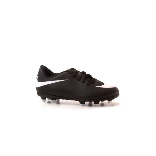 botines-nike-futbol-campo-bravata-ii-junior-844442-001