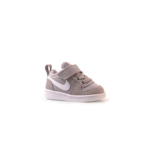 zapatillas-nike-court-borough-low-pe-junior-cd8515-001