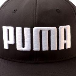 gorra-puma-flatbrim-cap-3021460-01