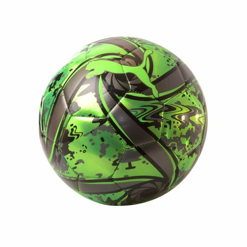 pelota-puma-future-flare-3083041-22