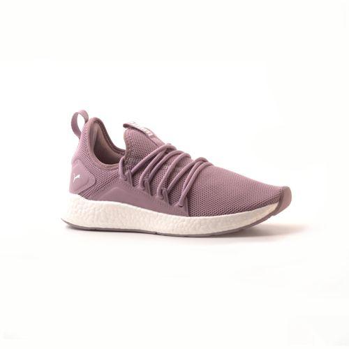 puma zapatillas de mujer