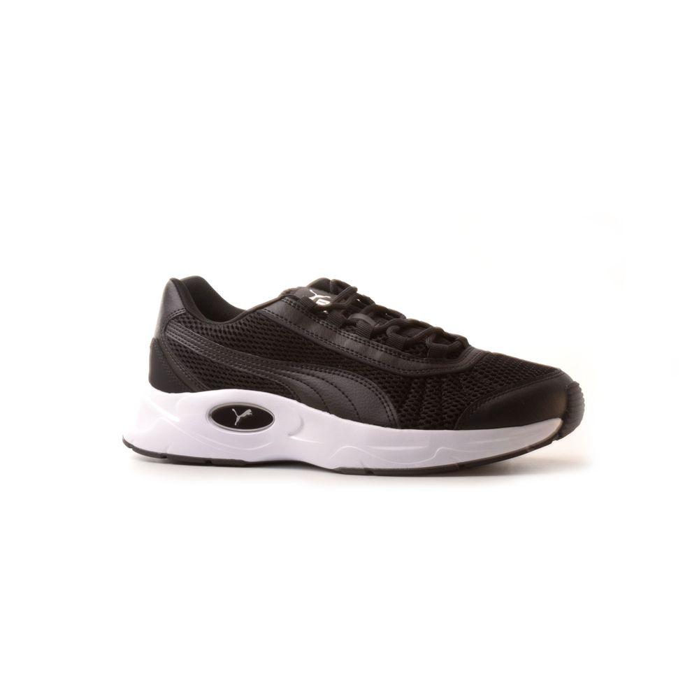 zapatillas-puma-nucleus-1369777-02
