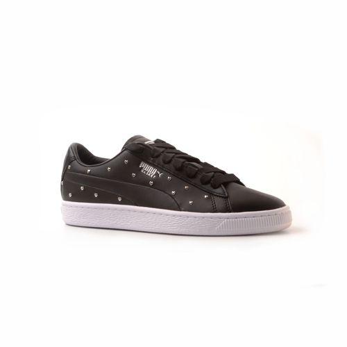 zapatillas-puma-basket-studs-mujer-1369298-02
