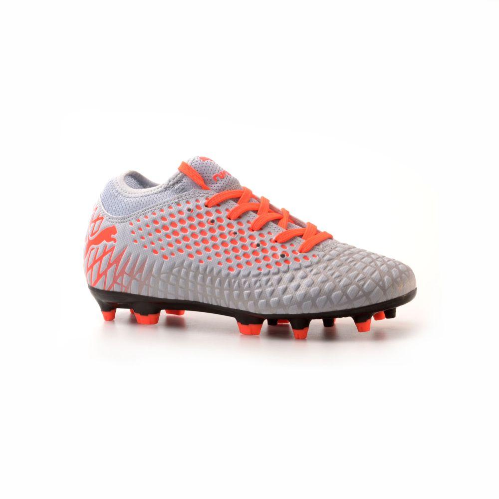 botines-puma-futbol-campo-future-4_4-fg-ag-junior-1106033-01