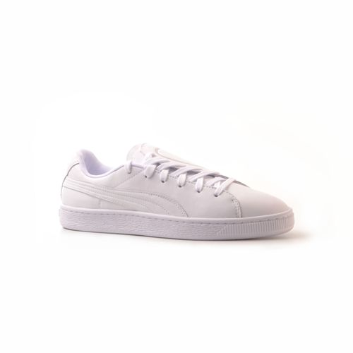 zapatillas-puma-basket-crush-emboss-mujer-1369595-01
