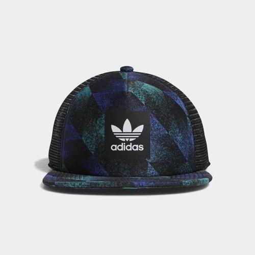 gorra-adidas-towning-cap-du8288