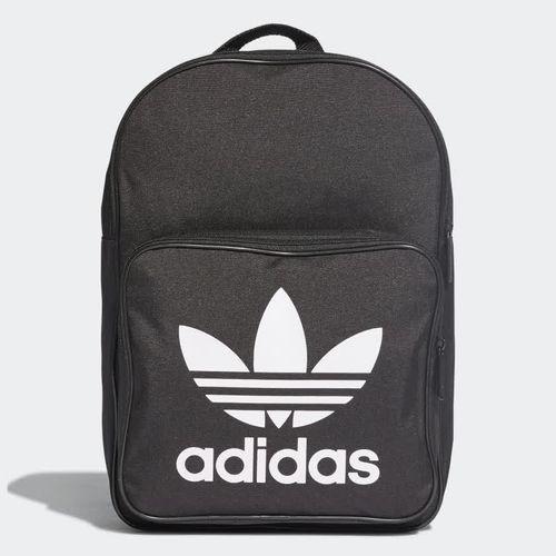 mochila-adidas-classic-trifolio-dw5185