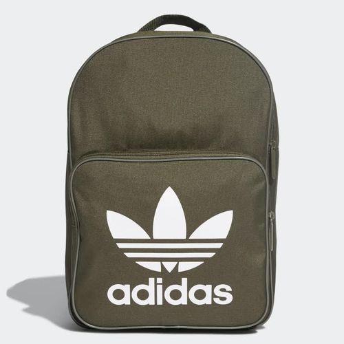 mochila-adidas-classic-trifolio-dw5187