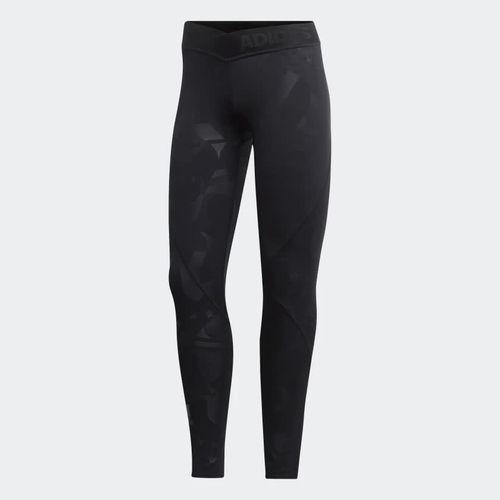 calza-adidas-7-8-alphaskin-sport-2_0-mujer-du2039