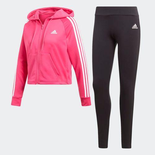 conjunto-adidas-wts-hoody-y-tight-mujer-dv2421