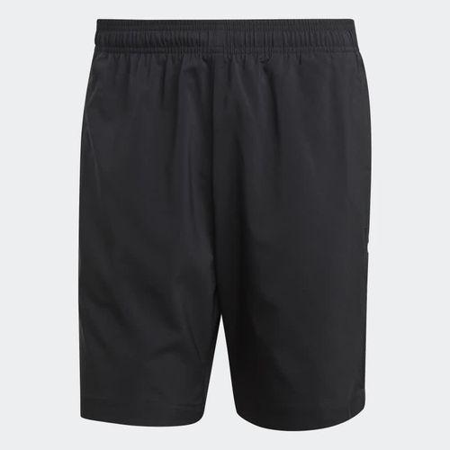 short-adidas-essentials-linear-chelsea-dq3074