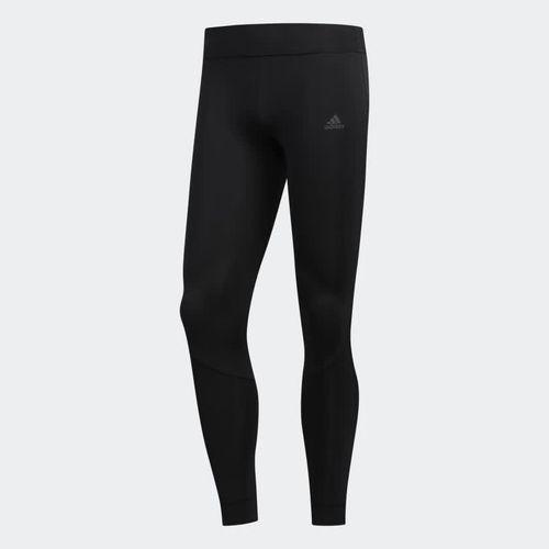 calza-adidas-own-the-run-mujer-dx1309