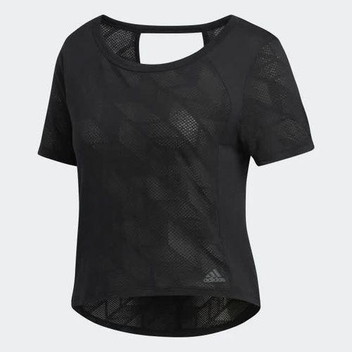 remera-adidas-ss-burnout-tee-mujer-ea3259