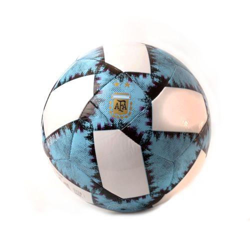 pelota-adidas-afa-19-cpt-dy2545