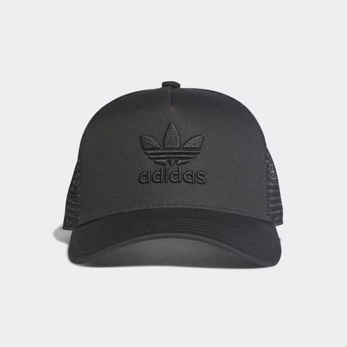 gorra-adidas-trucker-cap-dv0170