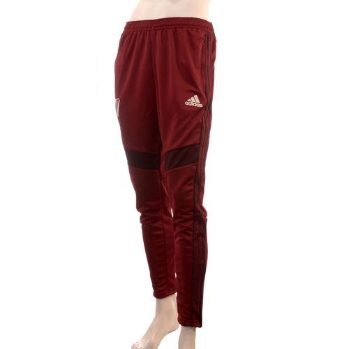 pantalon-adidas-river-plate-tr-pnt-dx6195
