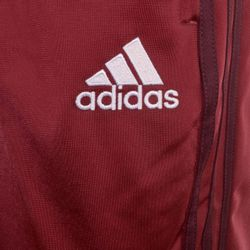 conjunto-adidas-river-plate-carp-pes-suit-dx6198