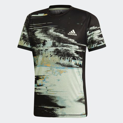 remera-adidas-new-york-tenis-dx4322