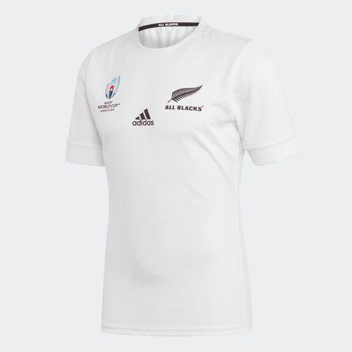 camiseta-adidas-all-blacks-rwc-dy3783