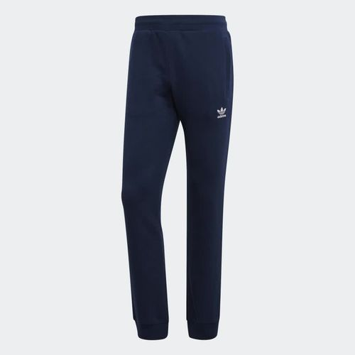 pantalon-adidas-trefoil-ed5951