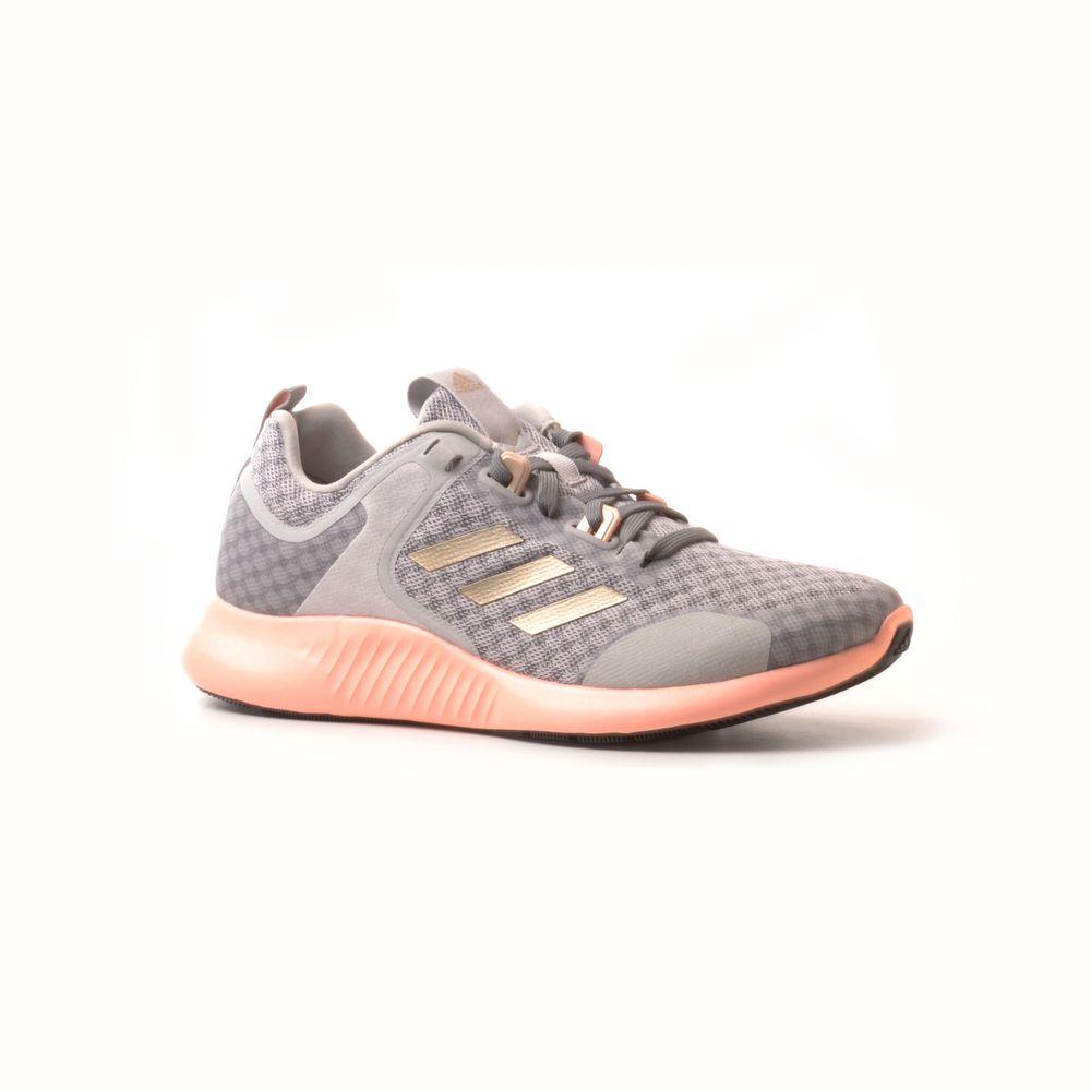 zapatillas-adidas-edgebounce-1_5-mujer-cg6938