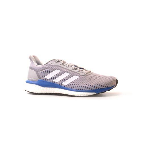 zapatillas-adidas-solar-drive-19-ef1417