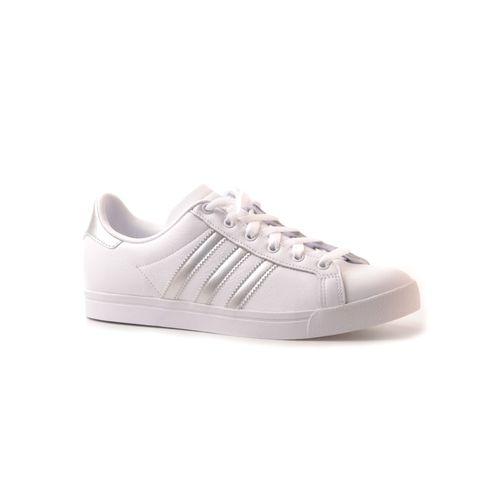 zapatillas-adidas-coast-star-mujer-ee6521