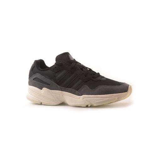 zapatillas-adidas-yung-96-ee7245