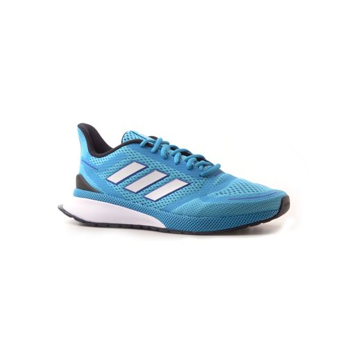 zapatillas-adidas-nova-run-ee9263