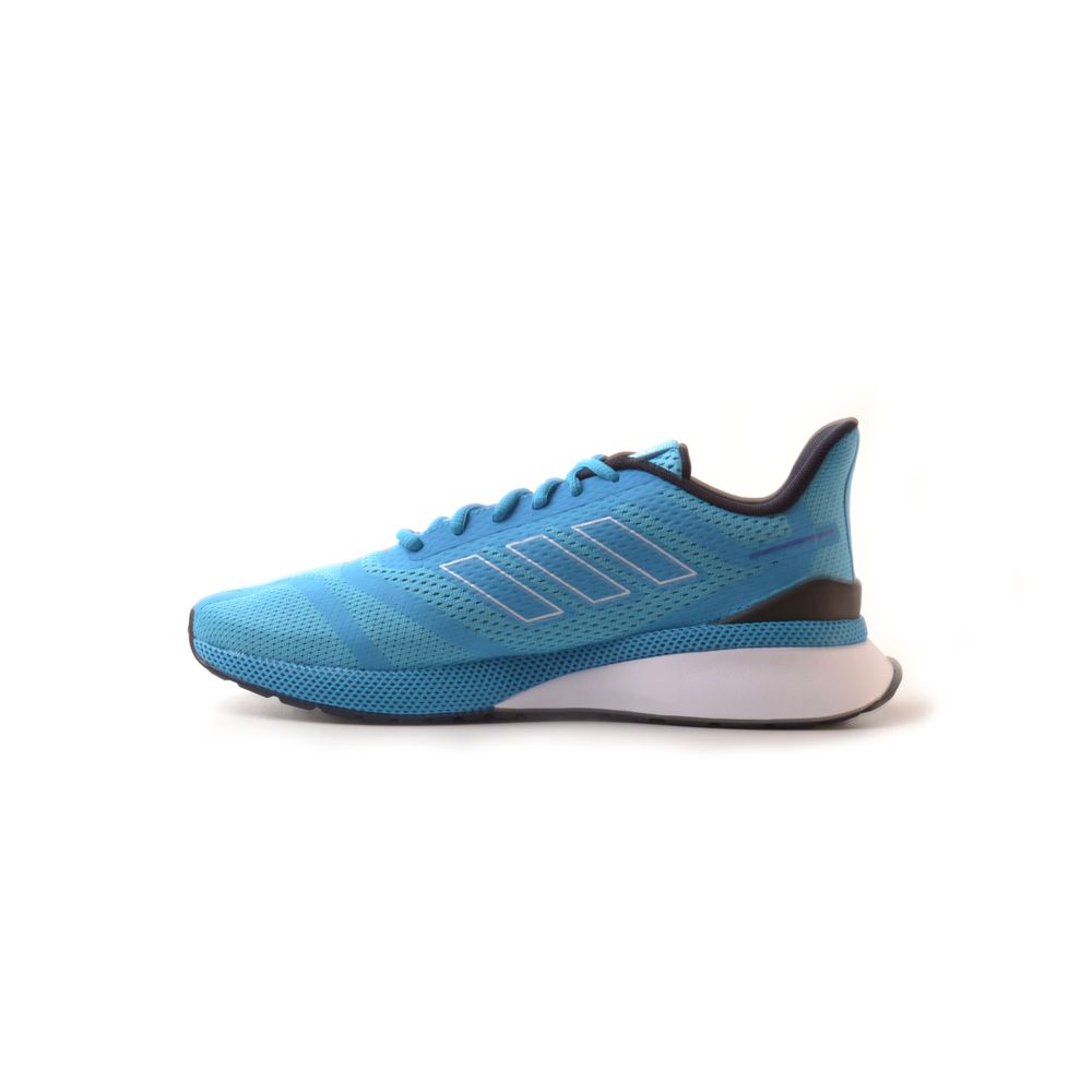ZAPATILLAS ADIDAS NOVA RUN redsport