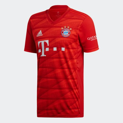 camiseta-adidas-fcb-fc-bayern-dw7410
