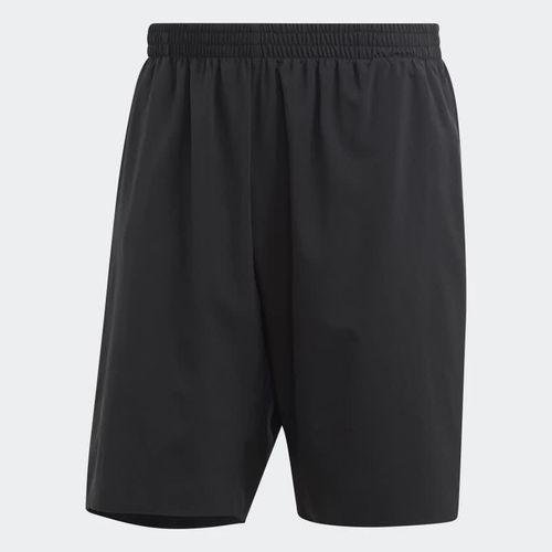 short-adidas-supernova-pure-parley-du2323